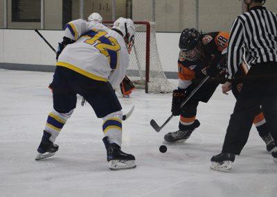 medaille-hockey-vs-buff-state_32381496228_o