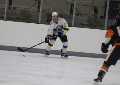 medaille-hockey-vs-buff-state_32381504128_o