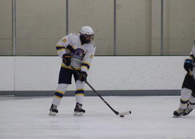 medaille-hockey-vs-buff-state_44436535150_o