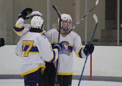 medaille-hockey-vs-buff-state_45529833574_o