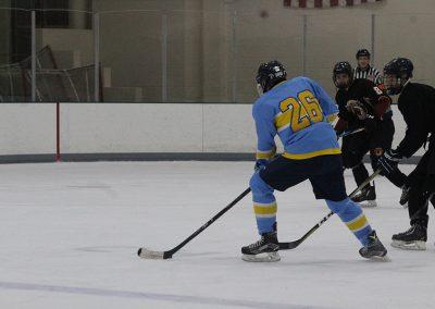 medaille-hockey-vs-st-john-fisher_31947829547_o