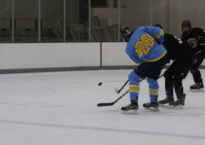 medaille-hockey-vs-st-john-fisher_31947830107_o