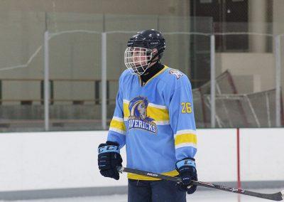 medaille-hockey-vs-st-john-fisher_31947832917_o