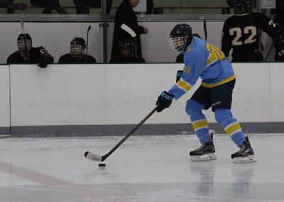 medaille-hockey-vs-st-john-fisher_31947837167_o