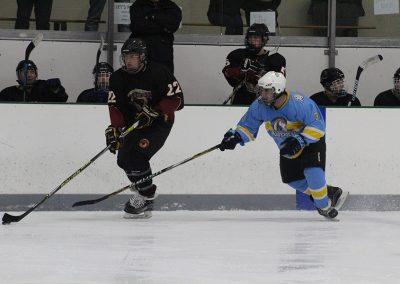 medaille-hockey-vs-st-john-fisher_31947886957_o