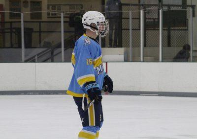 medaille-hockey-vs-st-john-fisher_31947913397_o