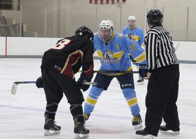 medaille-hockey-vs-st-john-fisher_33013986958_o