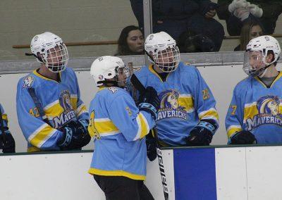 medaille-hockey-vs-st-john-fisher_33013989608_o