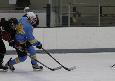 medaille-hockey-vs-st-john-fisher_33014059098_o