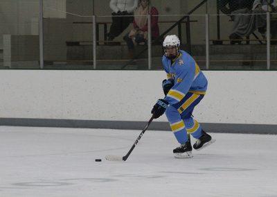 medaille-hockey-vs-st-john-fisher_33014060368_o