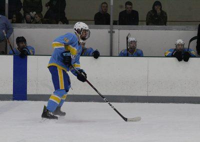 medaille-hockey-vs-st-john-fisher_39924395663_o