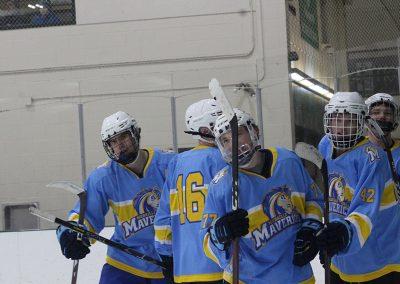 medaille-hockey-vs-st-john-fisher_39924428503_o
