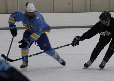 medaille-hockey-vs-st-john-fisher_39924430593_o
