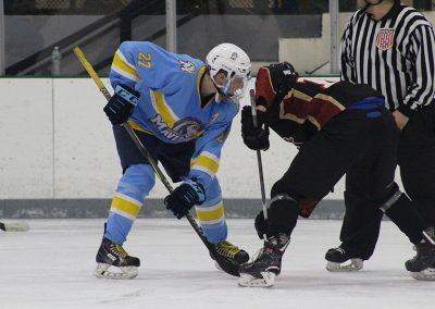 medaille-hockey-vs-st-john-fisher_39924456863_o