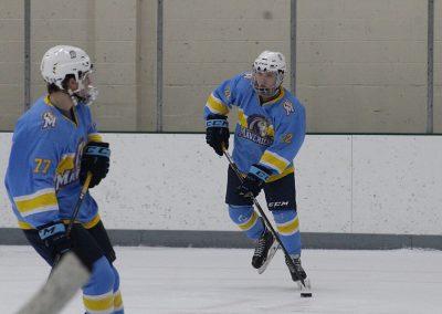 medaille-hockey-vs-st-john-fisher_45974587315_o